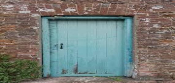 Uși din Lemn Vopsite